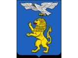 Оснащение гинекологического кабинета (Белгород)