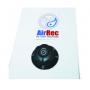 Рециркулятор AirRec 8 Вт