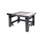 Антивибрационные столы (2)
