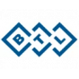 Аппараты BTL (6)