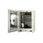 Инкубаторы и аксессуары (2)