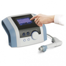 BTL-6000 SWT Topline Power Andrology