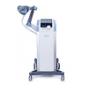 Высокоинтенсивная магнитотерапия (1)