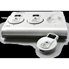 Фетальная телеметрическая система Edan FTS-3