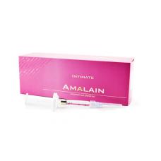 Amalain Intimate
