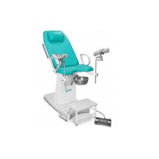 Гинекологическое кресло КГМ-2