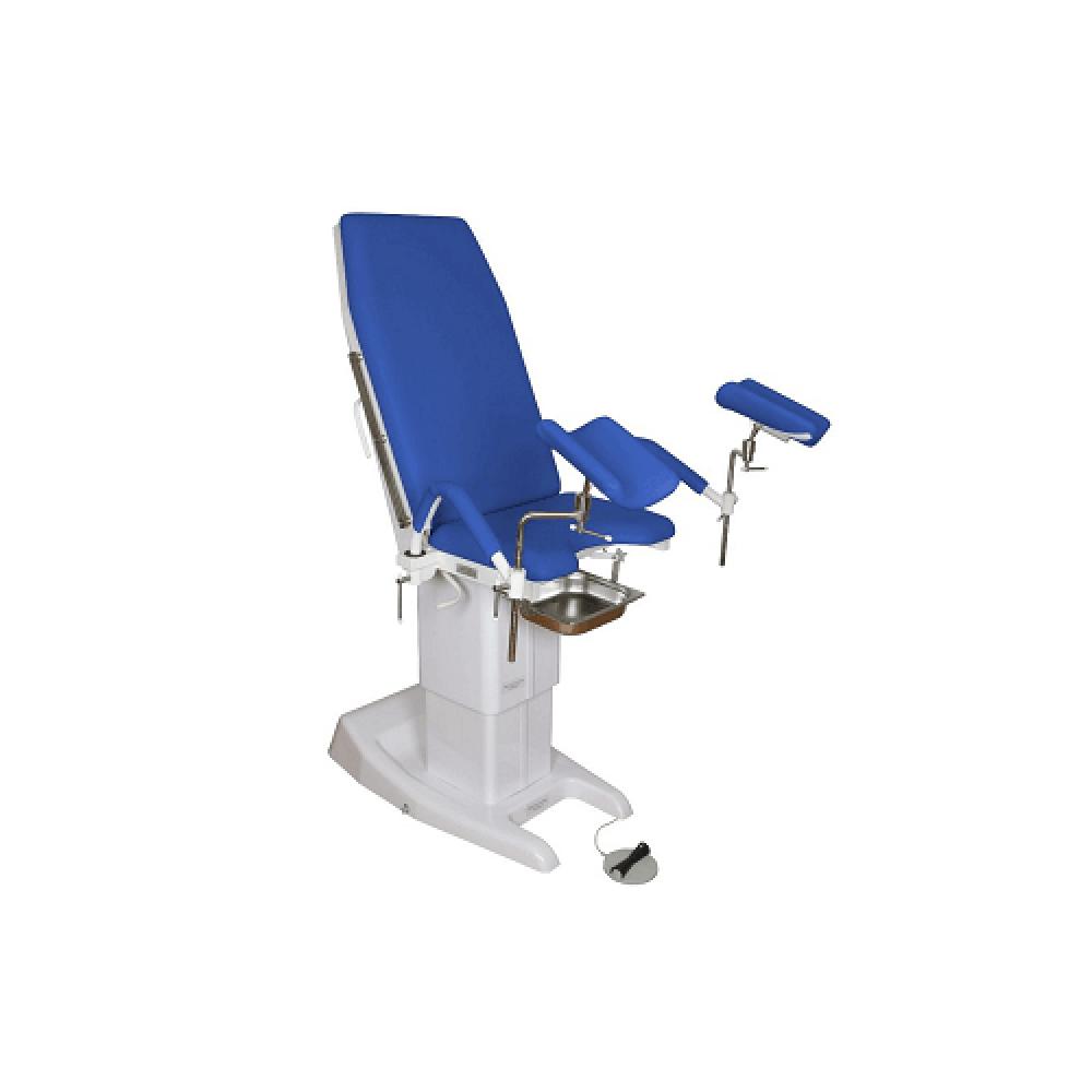 Гинекологическое кресло КГ-6-3