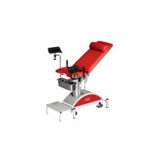 Гинекологическое кресло BTL BTL-1500