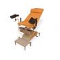 Гинекологические кресла (10)