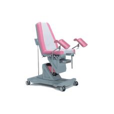 Гинекологическое кресло VERNIPOLL S.L.R Vernipoll