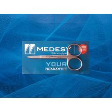Ножницы для снятия швов Spenser, 90 мм, Medesy