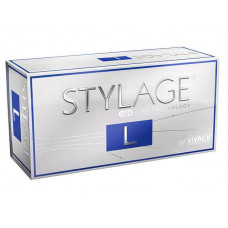 Филлер STYLAGE® L