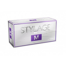 Филлер STYLAGE® М