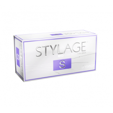 Филлер STYLAGE® S