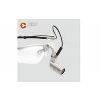 Налобный осветитель Heine LED MicroLight 2