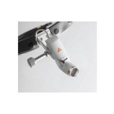 Налобный осветитель Heine ML4 LED с сетевым адаптером
