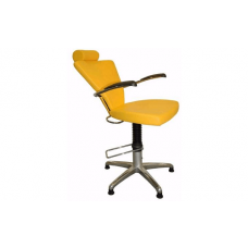 Кресло пациента Heinemann Modula 3.SA Модель 1