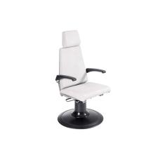 Кресло пациента Heinemann Modula 3.SA Модель 2