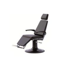 Кресло пациента Heinemann Modula 3.SA Модель 3