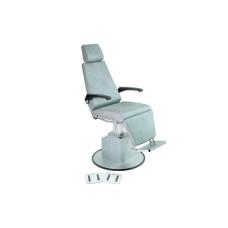 Кресло пациента Heinemann Modula 3.SA Модель 4