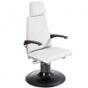 Кресло пациента (4)