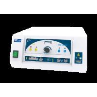 Коагулятор хирургический RF-Magic I (120)