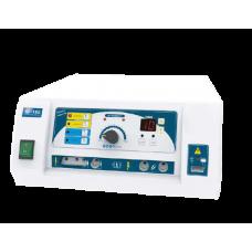 Радиохирургический аппарат RF-Magic II (180)