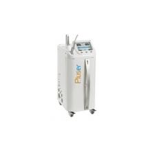 Лазер Lambda S.p.A. DOCTOR SMILE PLUSER LAEDD001.1
