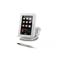 Стоматологический диодный лазер Doctor Smile Revolution Wiser 16W