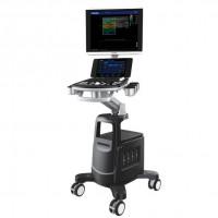 Ультразвуковой аппарат Chison Qbit 10