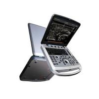 Ультразвуковой аппарат Chison Sonotouch 80 (SonoBook 6)