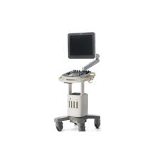 Ультразвуковой аппарат Philips ClearVue 650