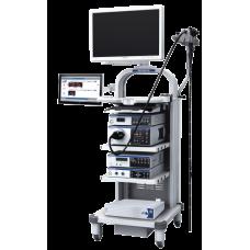 Видеоэндоскопическая система Olympus EVIS EXERA III (190)