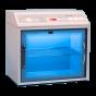 Бактерицидные камеры (1)