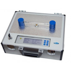 Импульсная бактерицидная установка Альфа-05