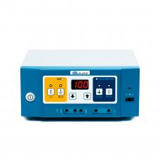 Радиоволновой аппарат DS.Surg 100