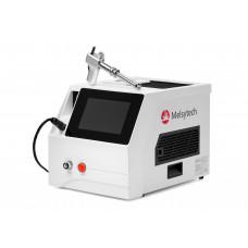 Гинекологический Лазер Melsytech Magic Gyno