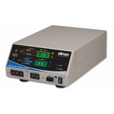Радиоволновой генератор Сургитрон Dual EMC 90