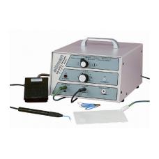 Радиоволновой генератор Сургитрон EMC