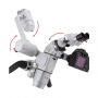 Дентальный микроскоп Karl Kaps SOM 62