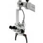 Микроскоп Karl Kaps SOM 62