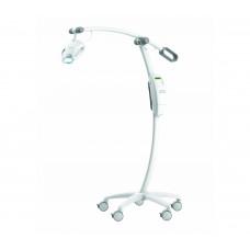 Отбеливающая лампа Philips Zoom 4