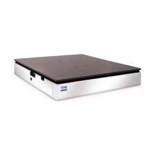 Антивибрационная платформа TableTop CSP