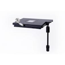 Столик подогреваемый Minitube для инвертированного микроскопа