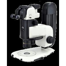 Стереомикроскоп Nikon SMZ18