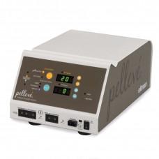 Радиоволновой генератор Сургитрон Pelleve S5-IEC