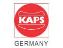 KarlKaps