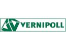 Vernipoll S.L.R