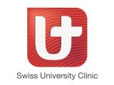 "Швейцарская университетская клиника ""Swiss Clinic"" (Москва)"